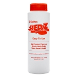 Red Z® Solidifiers, Shaker Top Bottle, 5oz