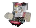 Ready To Go Bleeding Control Kit