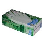 Powder free Nitrile Gloves 100 per box