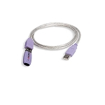 Infrared Data Cable