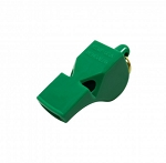 Kemp Bengal 60 Whistle - Green