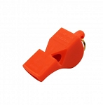 Kemp Bengal 60 Whistle - Orange