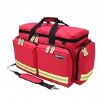 Kemp Ultra Ems Bag - Red