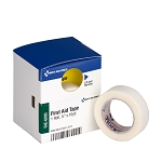 SC Refill First Aid Tape (1/2