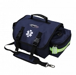 Kemp First Responder Bag - Navy