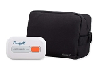 Purify O3 Portable Ozone CPAP/BiPAP Sanitizer