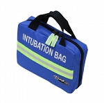 Kemp Intubation Bag - Royal Blue