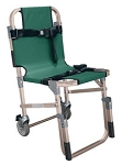 JSA-800  Evacuation Chair Extend Handles