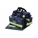 Kemp Premium Large Professional Trauma Bag