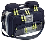 OMNI Pro Tactical BLS/ALS Total System (TS2 Ready)