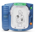 Philips HeartStart OnSite AED