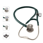 MDF ProCardial C3 Critical Cardiac Care Edition Stethoscope