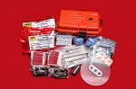 Multi-User TraumaBox Kit