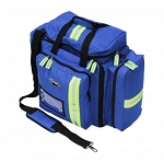 Kemp Pediatric Pack - Royal Blue