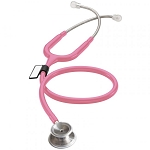 MD One Stainless Steel Stethoscope