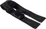 NAR Casualty Restraint Strap