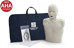 PRESTAN® Adult CPR Manikin - Light Skin
