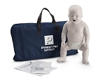 Prestan Infant CPR Training Manikin with CPR Monitor
