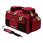 KEMP USA PREMIUM TOTAL EMS BAG - DISCONTINUED