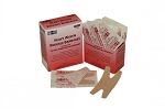 Heavy Woven Knuckle Bandages, 50/box