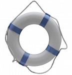 Kemp Lifestyle Ring Buoy