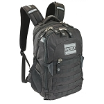 SRT PRO™ Search and Rescue Team Pack