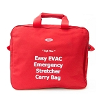 Storage Bag for Easy EVAC