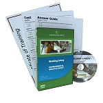 Convergence Training DVD: Welding Safety
