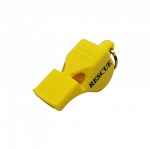 Fox 40 Classic Whistle - Yellow