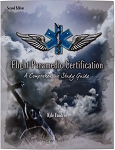 Flight Paramedic Certification Review