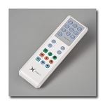 Remote Control for WL220ES05