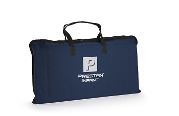 Single Bag for PRESTAN® Infant Manikin