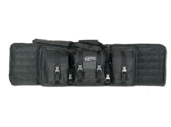 36in PADDED WEAPONS CASE