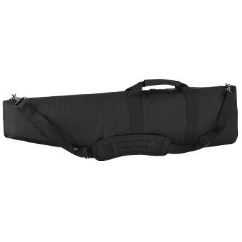 "38"" Rifle Case"