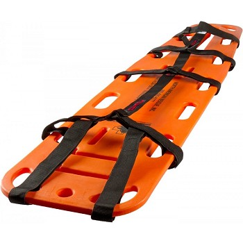 NAR Casualty Immobilization System
