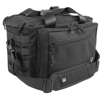 Elite Survival Systems Range Bag