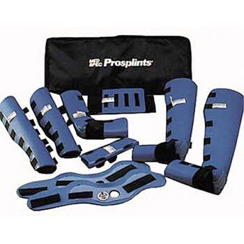 Prosplint Splint Kit, Combo, Adult and Child