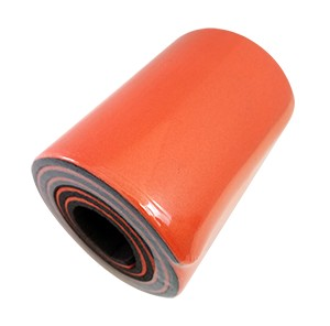 "Reusable 4-1/4"" x 36"" Moldable Splint"