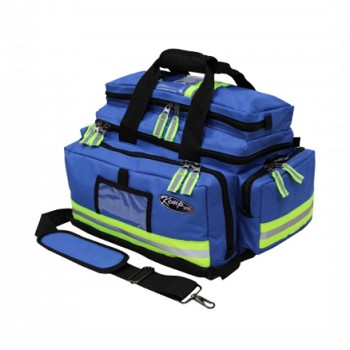 Kemp Large Professional Trauma Bag