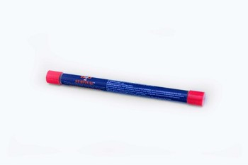 Water Filter Travel Straw