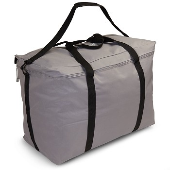 Carry Bag Econo Man 4 Pack