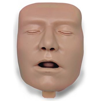 BLS Airway Trainer Handheld