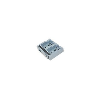 LIFEPAK 15 REDI-CHARGE Adapter Tray