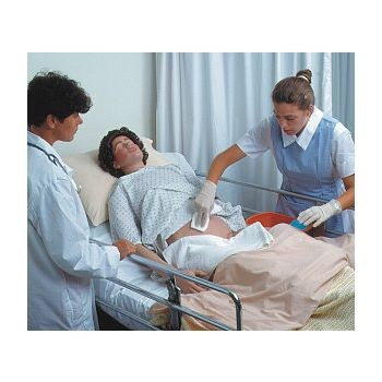 Patient Care Manikin - 105lb