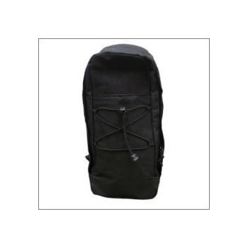 Cylinder Back Pack Carriers