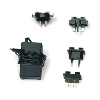 AC Adapter (multi) for Resusci Anne, SimMom, and VitalSim