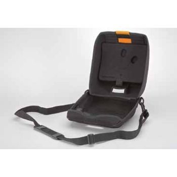 LIFEPAK CR Plus Carrying case