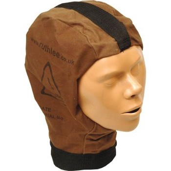 Ruth Lee Manikin Face Mask