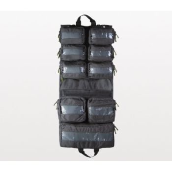 Medic / Trauma Sheet Bag (CCRK)