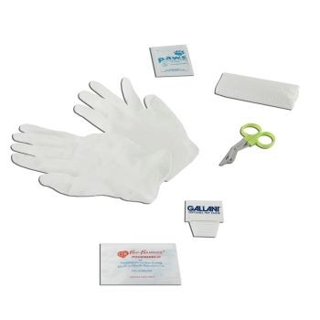 CPR-D Accessory Kit